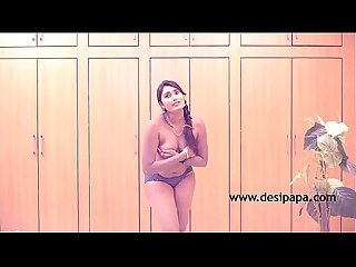 Swathi naidu sex video desipapa period com
