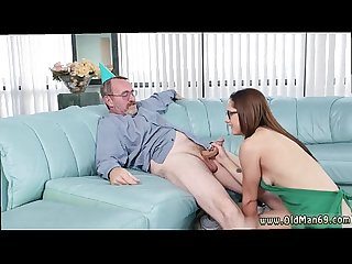 Teen girl spanking movies first time let s soiree you sons of bitches