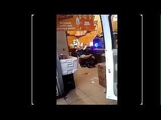 Vendedora de cervesa salio bien puta pack sorpresa http dapalan com 2bxt