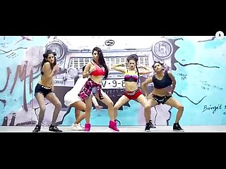 hot desi dance and romace emotiong video songs