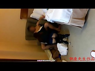China southern airlines sex tape hd videos