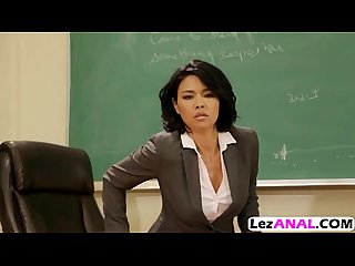 Teacher punishes her horny studente 01 samantharonedanavespoli 29486 01 hd