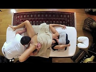1 very tricky massage Apartment of horny masseur 2016 04 24 13 35 007