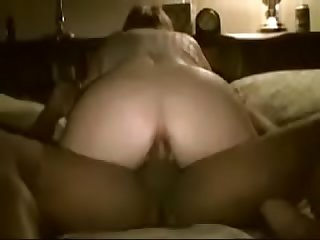 Thick ass blonde wife bbc slutcams69 com