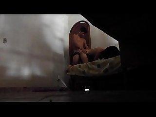 Joaquin em seu primeiro filme porno