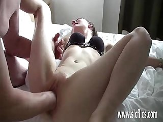 Pussy stretching Videos