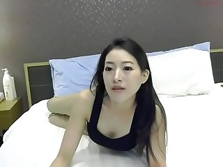asia fox 160606 0420 couple chaturbate