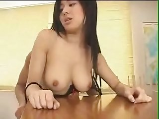 Sora Aoi japanese student fuck teacher