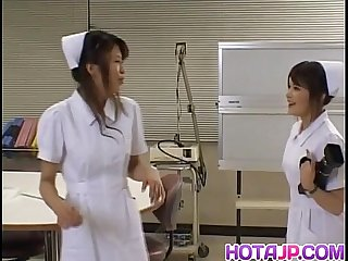 Emiri aoi dame is screwed by sucked shlong