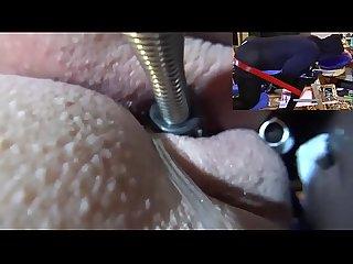 Mature bbw videos