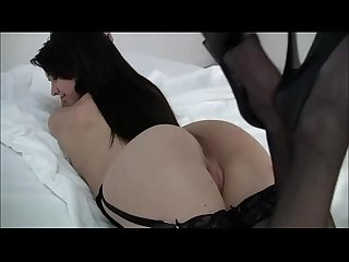 Striptis Sexy Girl with Big tits