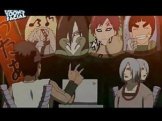 Naruto shippuden hentai naruto fucks sakura