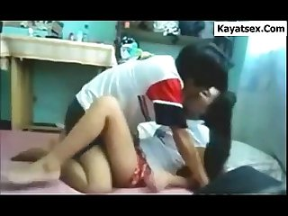 Pinay students sex leaked (new)