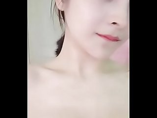 Beauty chinese live 08 http colon sol sol linkzup period com sol fvajfk6b