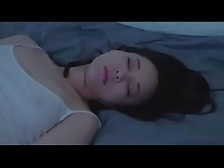 Gi dm thm kht anh hng xm sex scenes erotic Korea film 18 hot 2018