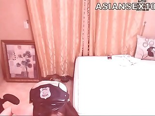 Hot Korean Video 72