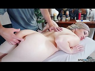 Spizoo big booty jessica ryan get fucked by a big dick big boobs