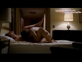 Broken Sky (2006) GAY MOVIE SEX SCENE MALE NUDE