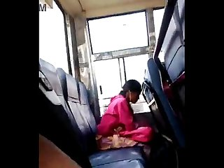 Dick flash pune girl in bus ganu