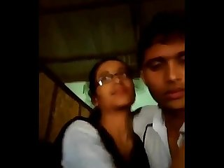 College boy girl lipkiss in dhaba sol telugu college lovers Fucking mms