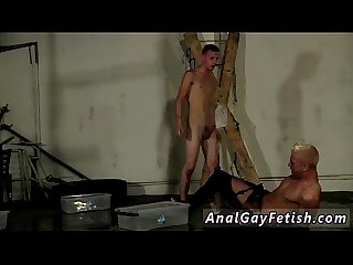 Nude mexican movies gay twink he s managed to seize and limit The