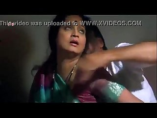 Mugdha shah from unk bhojpuri motion picture indian sex
