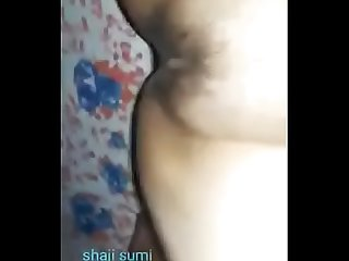 Sumi shaji couple sex homemade