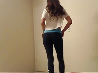 Leggings videos