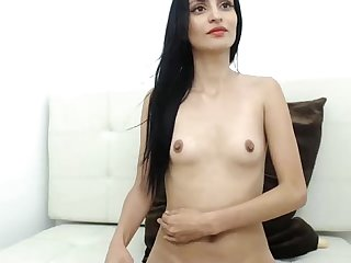 Indian hot Desi Nri on live cam