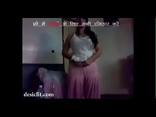 Muslim girl before marriage Sex video out by harami lover www desiclit com