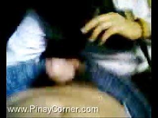 Pinay fantasy www pinaycorner com