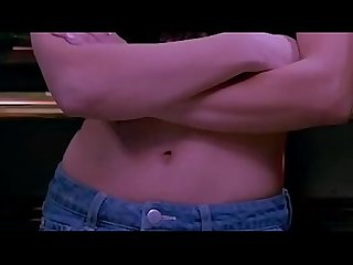 lpar edit zoom slow motion rpar indian actress kajal aggarwal hot bouncing boobs pressed by elli Av