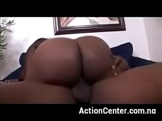 HeavyWeight Honeys - ActionCenter.com.ng