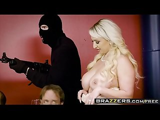 Brazzers exxtra lpar prince yashua rpar blowing on some other guys dice