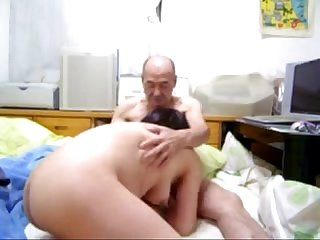 Japanese milf free amateur porn video view more japanesemilf period Xyz