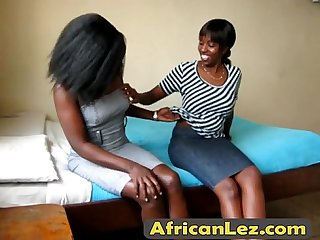 Anula yehibe pegging her girlfrienddit alta 1