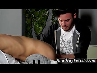 Asian boy movie gay sex reece gets anally d