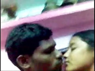 Indian hot couple sex in house wowmoyback