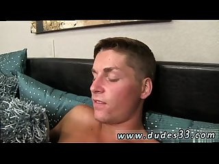 Pure boy gay sex photos and younger shirtless Twinks bryan cavallo
