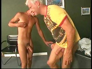 Twink for cash 2 4