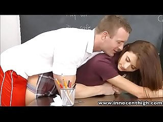School Girl Fucked Hard By Teacher (tubewild.com) free 100%