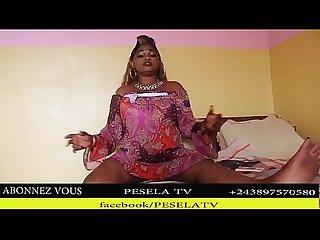 mwana mungala yorum faire Lamour comme BM lapin