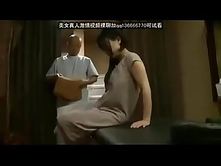 V�o đ�y đ�? cậu massage cho n� | Full HD:..