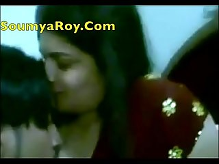 Bengali call Girl sucks client s dick with bengali audio soumyaroy com