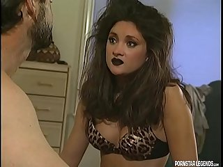 Young Stephanie Swift gets fucked hard