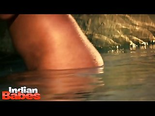 Karishma kapoor indian celebrity nude video
