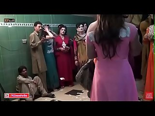 Famous pakistani nanga mujra, party and enjoyable moments