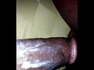 Drilling 4 cum