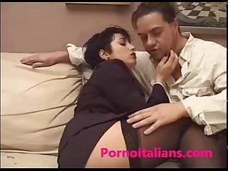 Milf italian mamma italiana da scopare