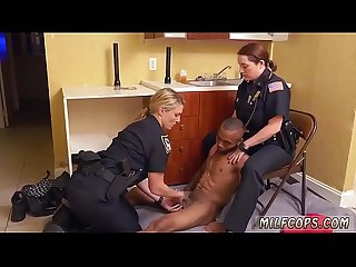 Milf strap on step Mom xxx black male squatting in home gets our